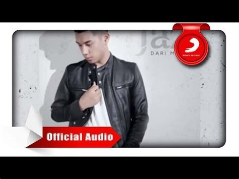 download mp3 hanin dhiya dari mata download jaz dari mata official audio video in mp3