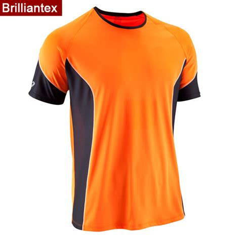 Sport T Shirt 1 related keywords suggestions for sports shirts