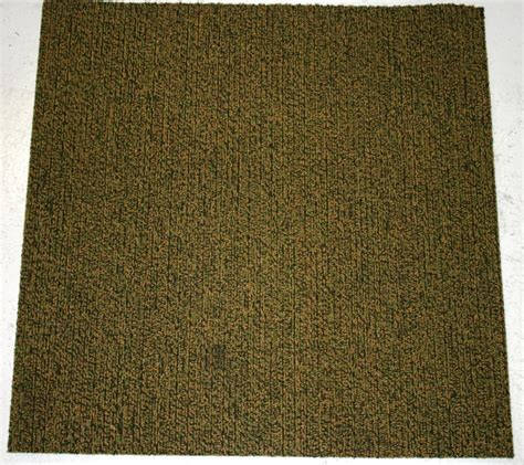 How Much Is Carpet Per Square Yard Installed Carpet How Much Is A Rug