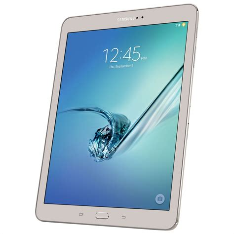 on samsung tablet tablette samsung galaxy tab s2 9 7 quot