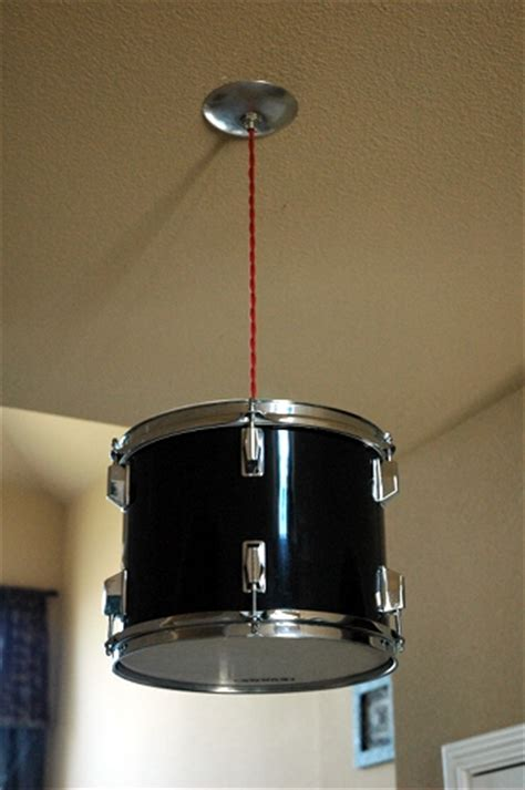 Drum Light Fixtures Light Fixtures Detail Drum Light Fixture Design Ideas