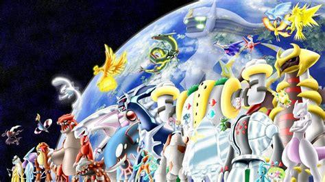 imagenes fondos epicos fondos de pantalla epicos anime amino