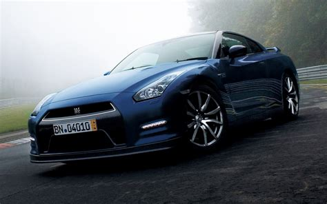 2014 Nissan Gt R New Cars Reviews