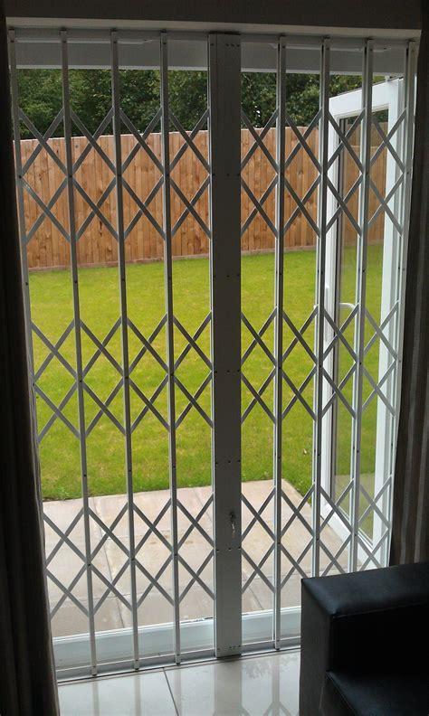 patio exles 28 48 inch patio door lock bar model 1275 true value 48