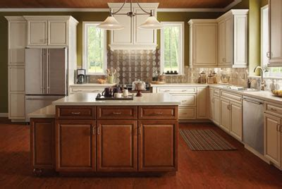 Armstrong Cabinet Products Thompsontown Pa by Armstrong To Sell Cabinet Business Woodworking Network