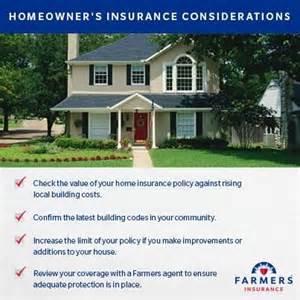 pin by farmers insurance hubbard on insurance