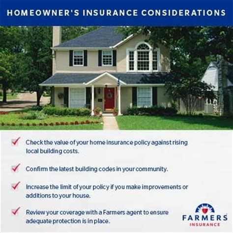 pin by farmers insurance hubbard on insurance