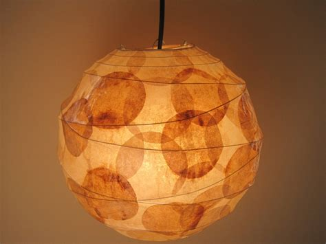 Paper Lantern Ceiling Light Fixture Pin By Erella Grassiani On For The Home