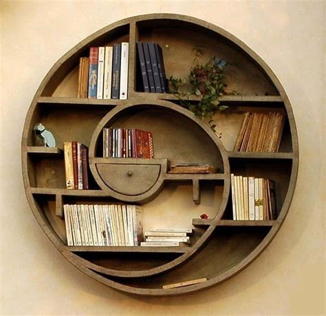 spiral bookshelf home is where the is