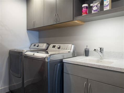 deep upper cabinets for laundry room laundry room wall cabinets laundry room ideas best 10