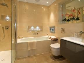 renovating bathroom vancouver home renovations general contractor