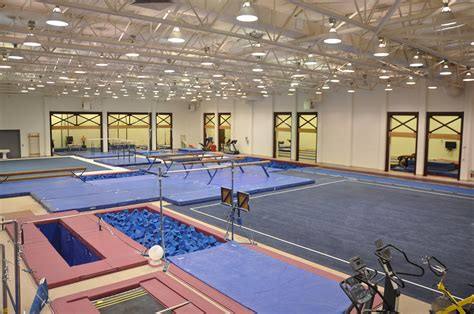 gymnastics gym layout sam viersen gymnastics center the official site of
