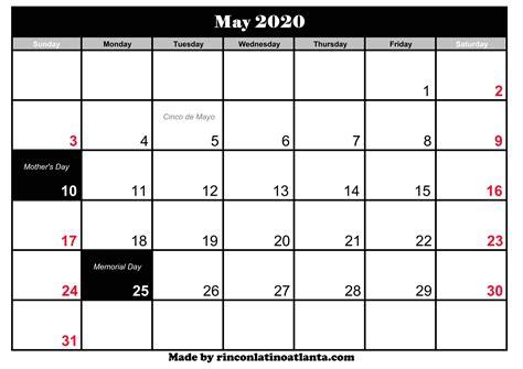 calendar  holiday calendar template printable