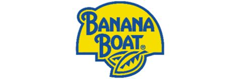 banana boat prices banana boat sunscreen review products prices canstar