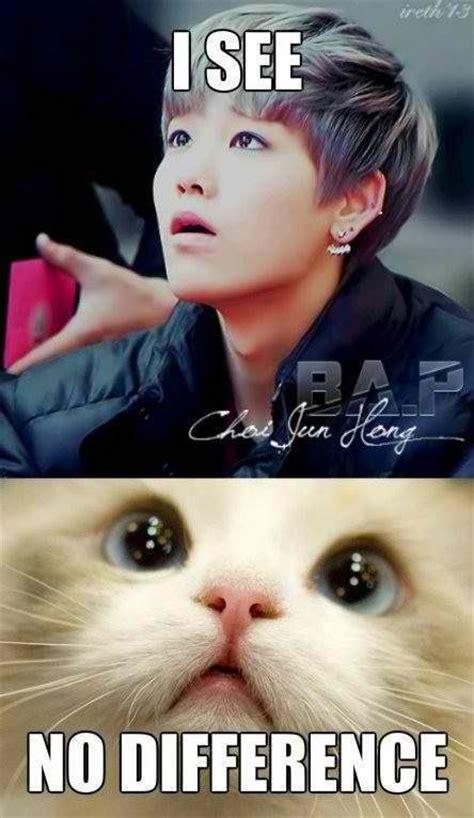 Cute No Meme - zelo kpop funny meme cute bap drool cute makes me