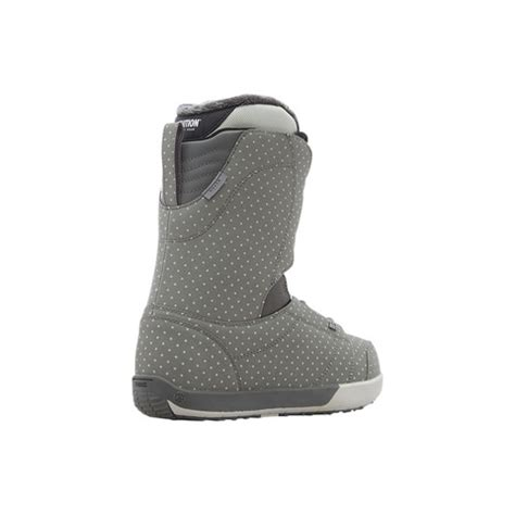 most comfortable womens snowboard boots k2 snowboards