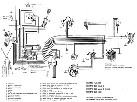 fantastic legend chevy wiring diagram detail cool machine