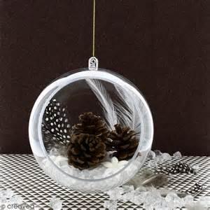 Diy Home Decors diy d 233 co facile suspension boule pour no 235 l magique