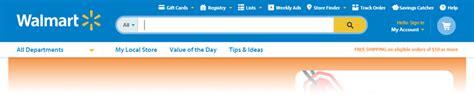 create  perfect header   website thrive