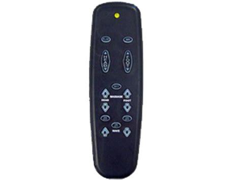 leggett and platt adjustable bed remote control leggett and platt adjustable bed remote control 28
