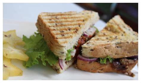 gourmet vegetarian sandwich recipes gourmet vegetarian sandwich picture of pacific jewell s