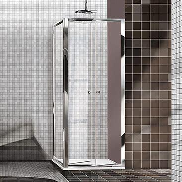 costo cabina doccia box doccia prezzi offerte vendita cabine docce