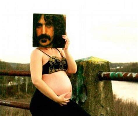 imagenes insolitas de mujeres ins 243 litas im 225 genes de las mujeres embarazadas spanish