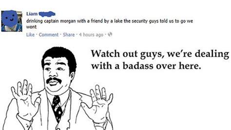 Funny Memes Facebook - funny facebook memes image memes at relatably com