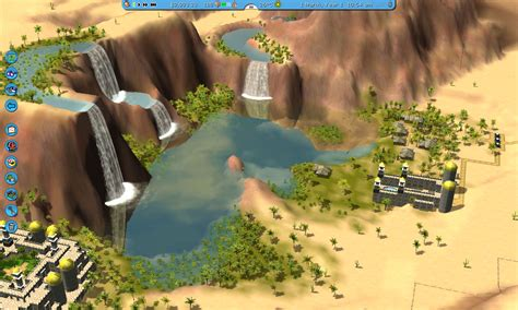 swan boats theme park tycoon 2 oasis of fun rollercoaster tycoon fandom powered by wikia