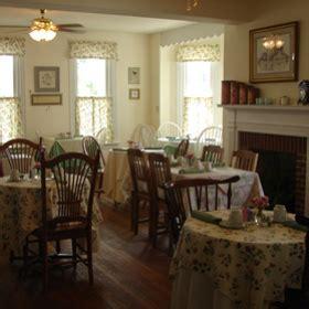 simpson tea house simpson house tea room