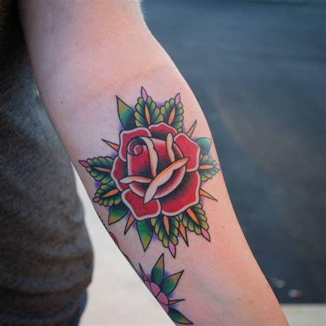 50 common american traditional tattoo designs and ideas