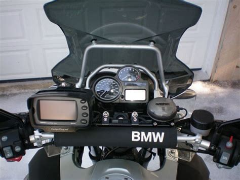 Motorrad Navi F R Usa by 17 Best Images About Bmw F1200gs On The Road