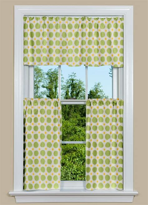 yellow kitchen curtains valances pin by joanna alves on home decor