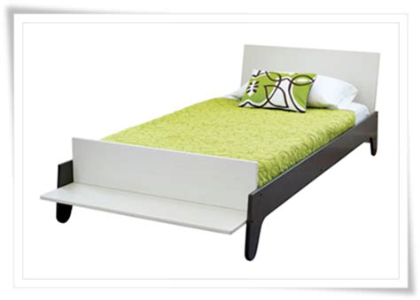 modern kids beds a selection of modern kid s beds norococo