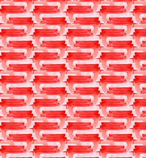 vector watercolor seamless pattern patterns creative watercolor paint free seamless vector pattern creative nerds