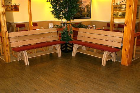 waiting room benches furniture whistlewood