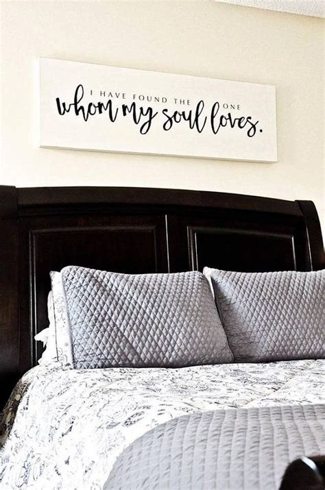 Frames Above Bed Best 25 Pictures Bed Ideas On Pinterest Decor Bed 16x20 Picture Frame And Frames