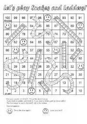 Snakes And Ladders Template Pdf by Snake And Ladders Template New Calendar Template Site
