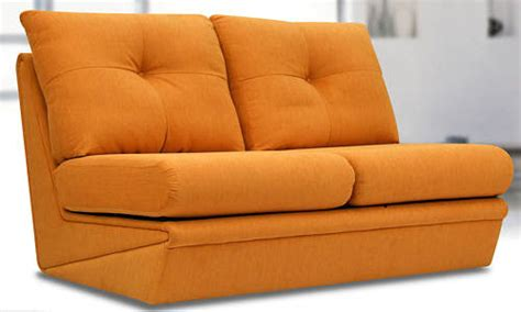 sofa beds uk annexe delux sofa bed shop online today
