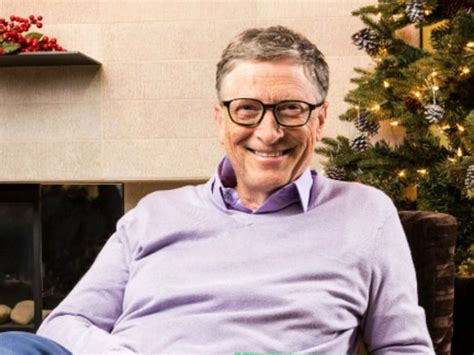 bill gates biography pdf in telugu bill gates these 6 tweets inspired me in 2017 cnet