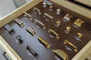 Martha Stewart Kitchen Cabinet Hardware by The Basement Kitchen Cabinetry Selection Rambling