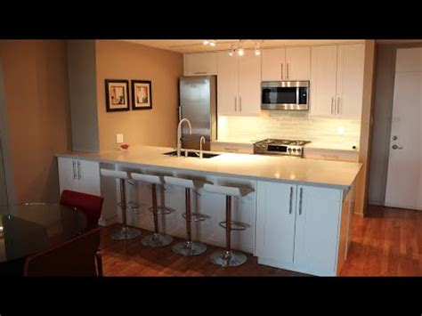 kitchen cabinets dallas ikea kitchen installation dallas tx 972 908 9697