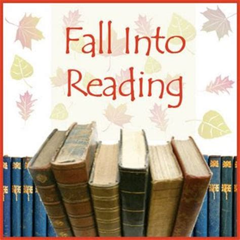 the fall of the readers the forbidden library volume 4 books sunday scribblings