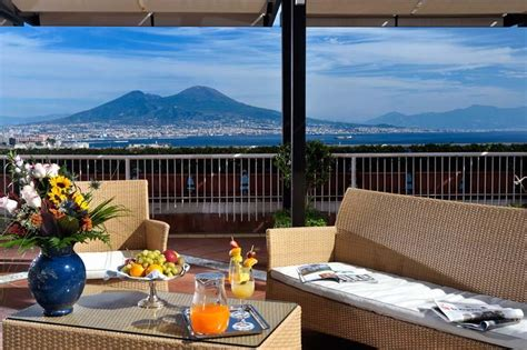 best western italy h 244 tel 224 naples bw hotel paradiso naples