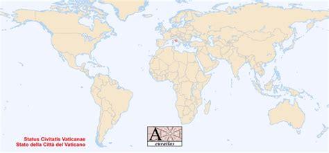 world map highlight cities atlas du monde tous les pays souverains de la plan 232 te
