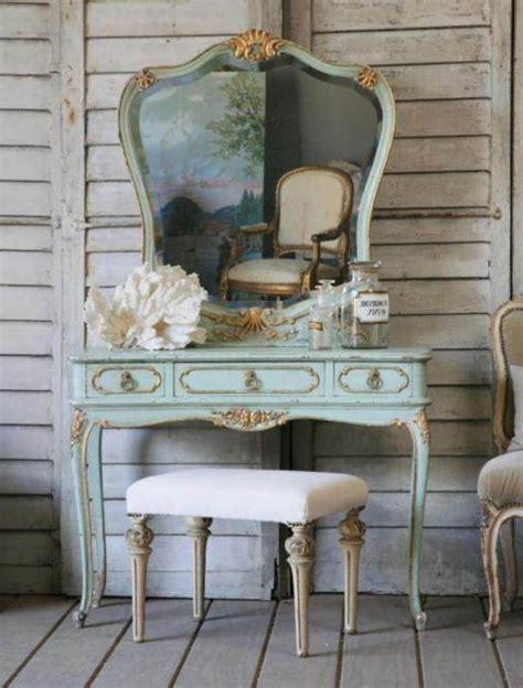 bedroom vanity furniture 15 bedroom vanity design ideas ultimate home ideas