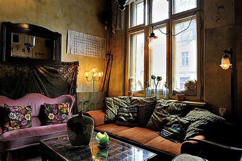 bohemian living rooms bohemian mangotangerine