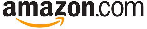 amazon coma file amazon com logo svg wikimedia commons
