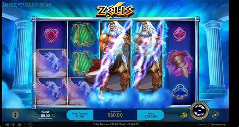 situs judi slot game mudah  hack  win rate  id hack