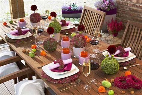 Deko Für Gartenparty by Tischdeko Gartenparty Free Ausmalbilder